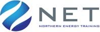 NET Online Training Portal